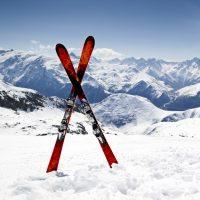 Coronakrise und der Skiurlaub