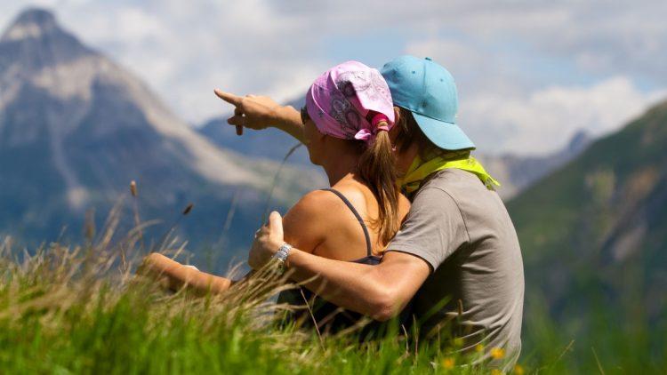 Deal der Woche: TUI Blue Montafon – Angebote zur Neueröffnung