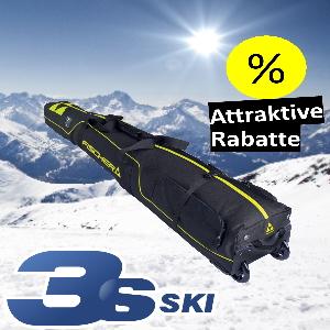 Banner 3Ski